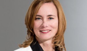 Karin Kaul-Niechoj - Geschäftsführerin, Fachkrankenschwester für Anästhesie und Intensivmedizin